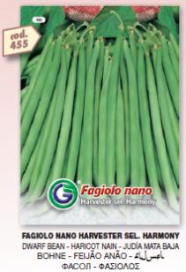 legumi2_r1_c33.png