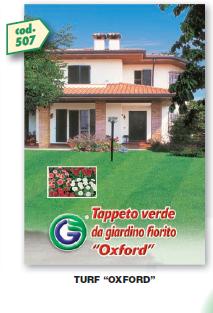 tappeti_r3_c3